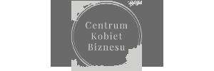 Logo Centrum Kobiet Biznesu