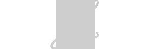 Logo JK