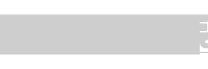 Logo ŁapTorbę